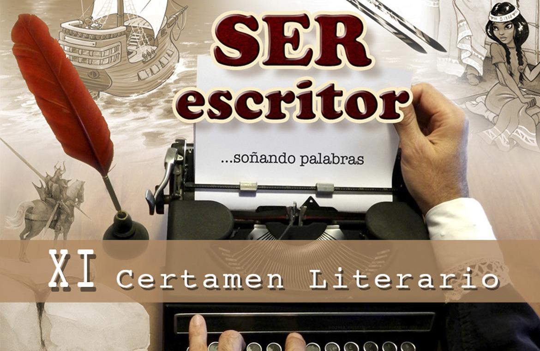 Relatos ganadores del XI Certamen Literario de Cadena SER Madrid Sur