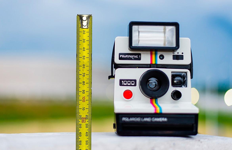Redes Sociales: ¿qué medidas deben tener las imágenes?