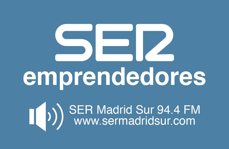 'SER Emprendedores', un programa de apoyo al comercio local del sur de Madrid
