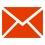 Envía un mail a la dirección emprendedores@sermadridsur.com