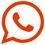 Envía una nota de audio al WhatsApp 600 422 646