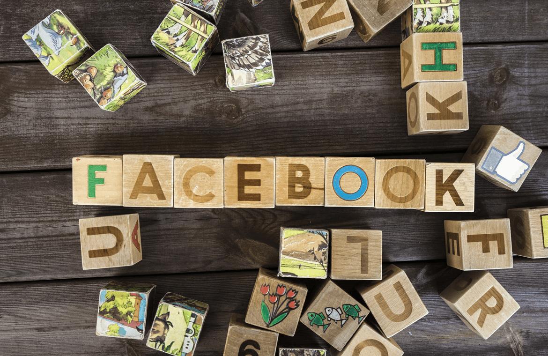 La herramienta que necesitas para que tu artículo se vea correctamente en Facebook