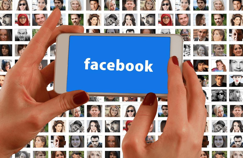 ¿Por qué debo tener una Fan Page en Facebook?