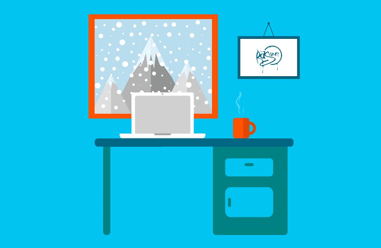 ¿Preparados para lanzar una campaña de Navidad rompedora en Redes Sociales?