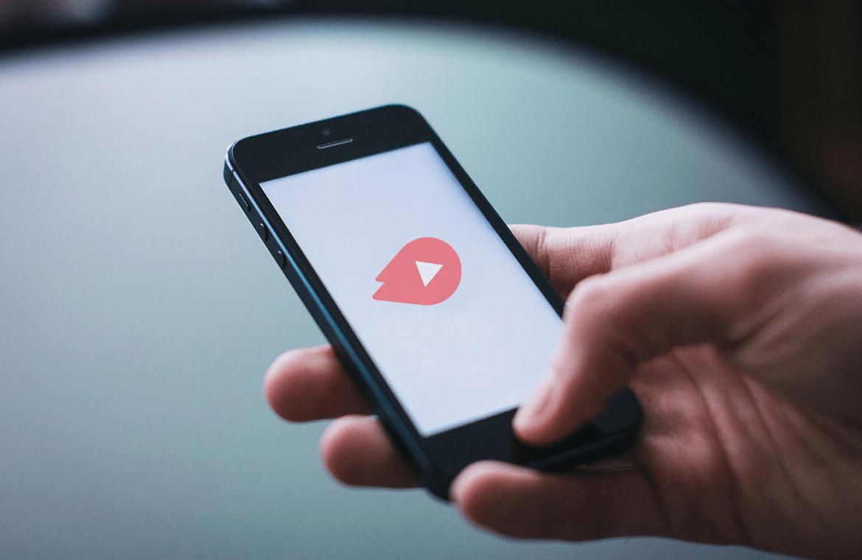 Si quieres ver vídeos de YouTube sin consumir datos, esta es tu app