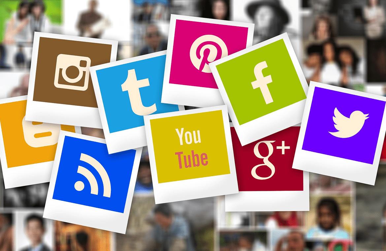 Cómo optimizar los perfiles en Redes Sociales de tu Empresa
