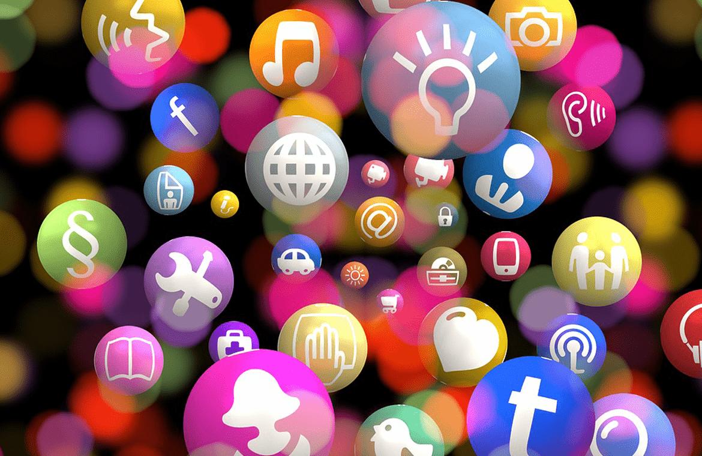 6 herramientas gratuitas para mejorar tu estrategia online.