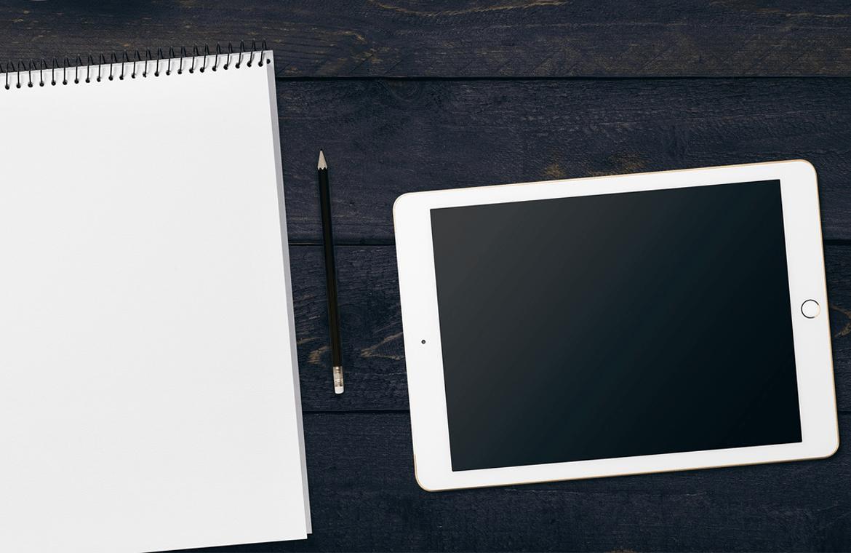 Reglas SEO para redactar posts en tu web.