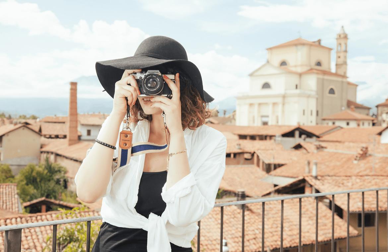 Trucos para que tus fotos no pierdan calidad en Instagram
