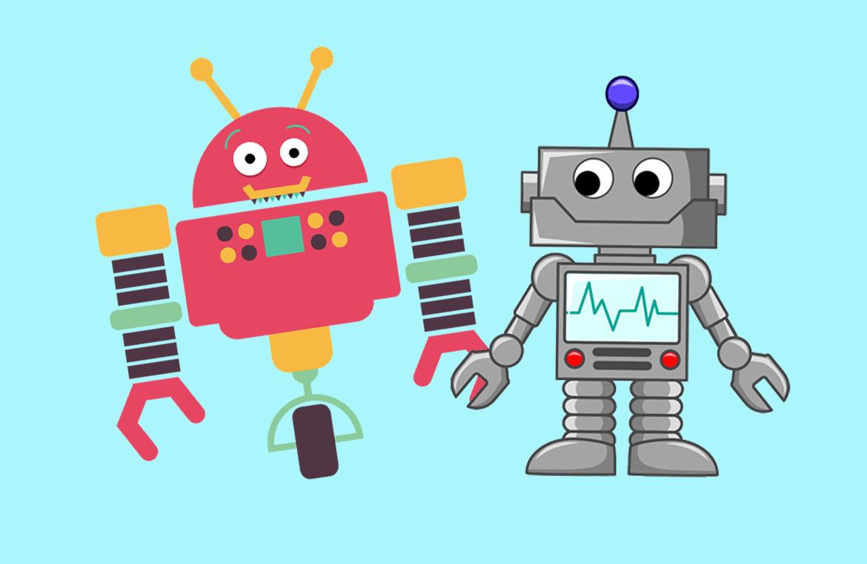 Las mil y una maravillas de los chatbots