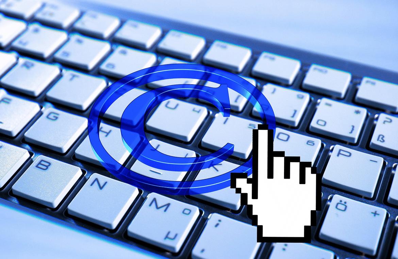 Todo lo que debes saber sobre la nueva Ley de Copyright
