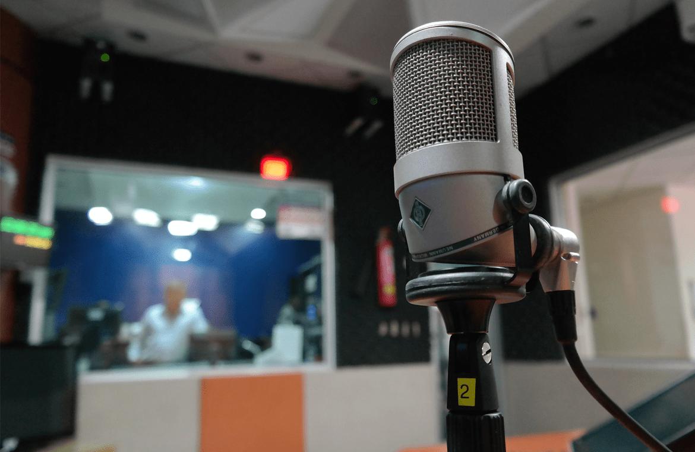¿Son rentables los medios publicitarios tradicionales (no digitales)?