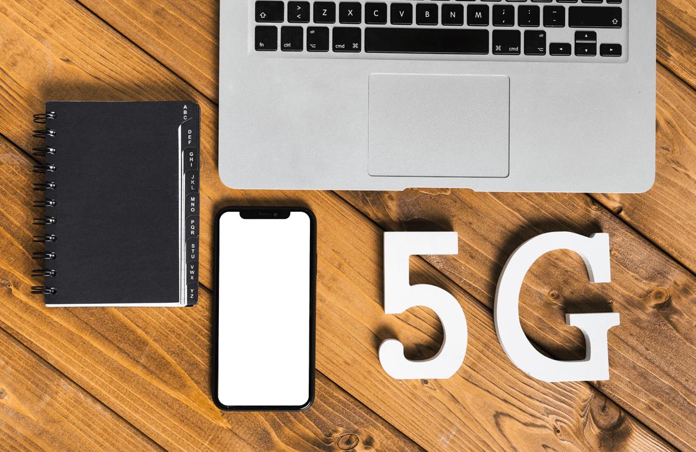 Todo lo que debes saber sobre la llegada del 5G