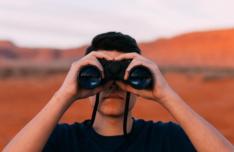 Las aptitudes que debes buscar en un buen Community Manager
