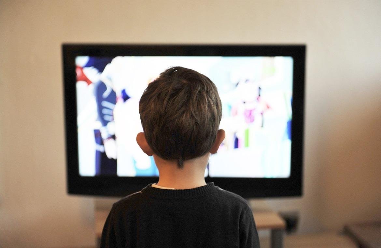 Comunicación de cuarentena: los mejores anuncios televisivos