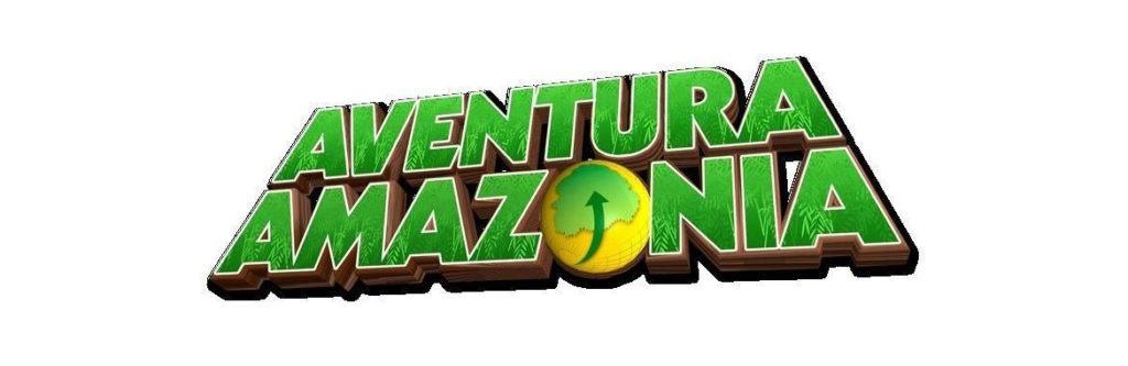 Aventura Amazona Pelayos de la Presa (Madrid)