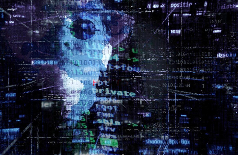 Ransomware: ¿qué es y cómo puedo evitarlo?