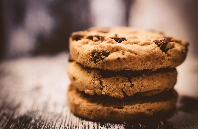 Lo que necesitas saber sobre las cookies