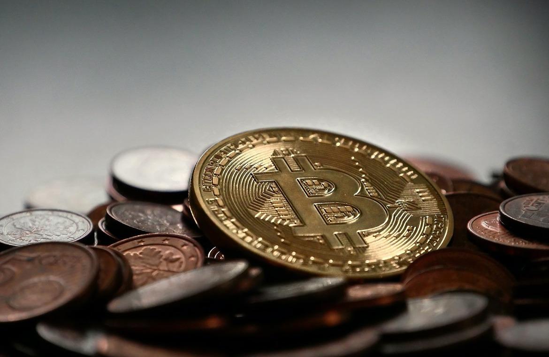 Bitcoin, el nuevo paso para el pago virtual
