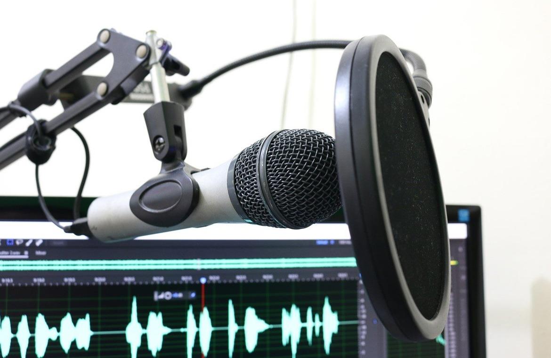Podcast, un modelo de información y entretenimiento