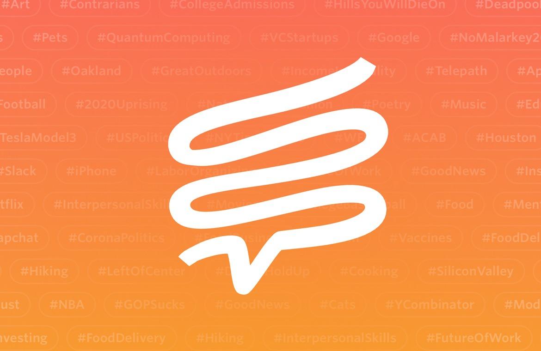 Telepath, la nueva propuesta para la concordia en internet