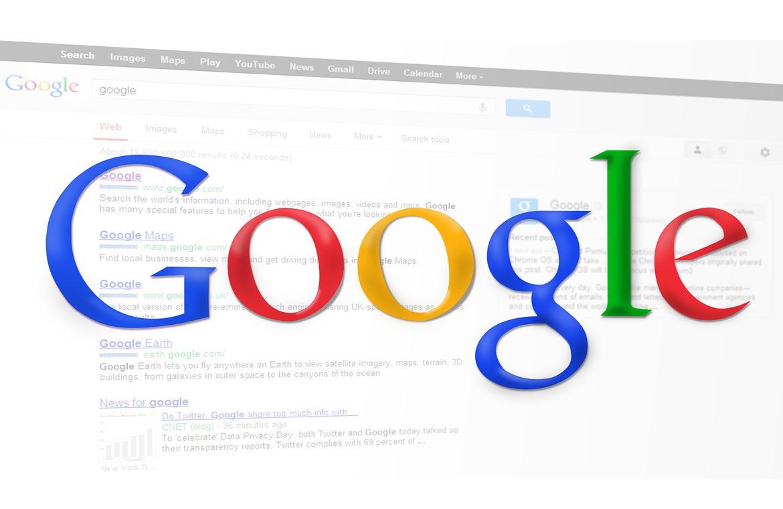 Google, qué planea y por qué debes saberlo