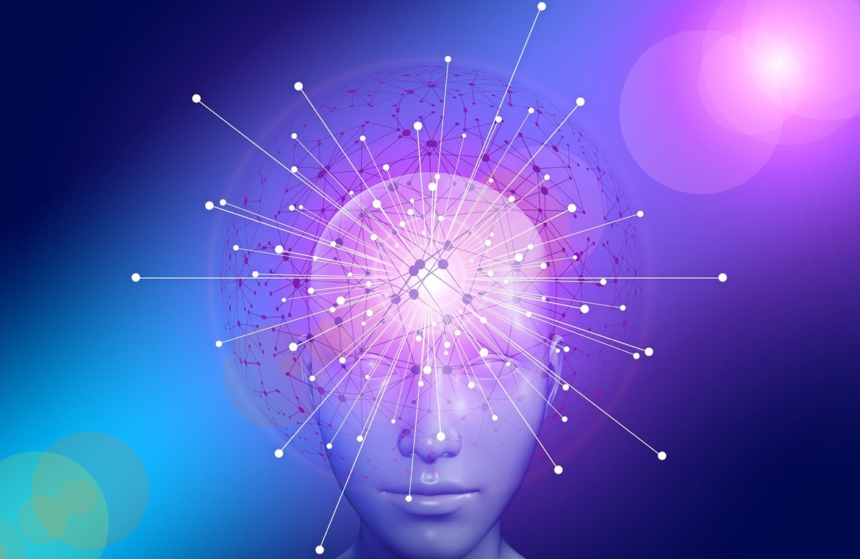 Cuatro razones por las que la inteligencia artificial es tu amiga
